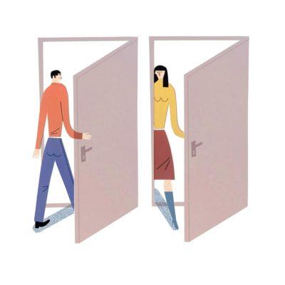 Wie Erkenne Ich Ob Die Beziehung Noch Sinn Macht